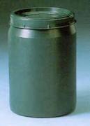 Fûts 40 litres - Réf : 20130