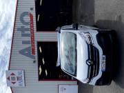 Galerie utilitaire aluminium - Toutes marques de véhicules utilitaires