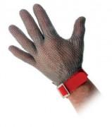 Gant anti chaleur - Tailles : XS - S - M - L