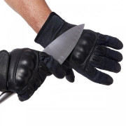 Gant Coyote anti-coupure - Protection anti-coupure niveau 5