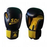 Gant de boxe - Tailles disponibles : 8oz - 10oz - 12oz