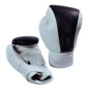 Gant de boxe professionnel - Ergonomique et professionnel