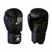 Gant de boxe training - Tailles disponibles : 6oz (junior 6/10ans) - 8oz - 10oz - 12oz