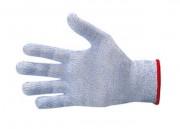 Gant de protection anti coupures - Taille unique - Dimension (L x l) mm : 270 x 135