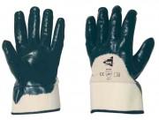 Gant de protection dos aéré - Taille : De 8 à 10