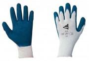 Gant latex - Taille : De 7 à 10