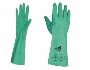 Gant manutention chimique - Taille : De 7  à 10