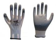 Gant manutention nylon - Taille :  De 6 à 10