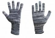 Gant tricoté fibre de verre