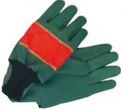 Gants anti coupure forestier - Taille disponible : de 8 à 11