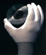 Gants d'entretien Tailles 6 à 10 - Tailles : 6-7-8-9-10 -  1 paire