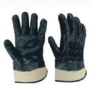 Gants de manutention professionnelle - Tailles disponibles : 7 - 8 - 9 - 10 - 11.