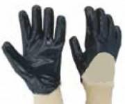 Gants de manutention taille 7 à 11 - Tailles disponibles : 7 - 8 - 9 - 10 - 11.
