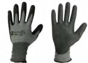 Gants de protection anti-coupures - Tailles disponibles : 7 - 8 - 9 - 10.