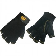 Gants mitaines Caterpillar