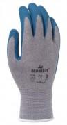 Gants mousse ultralégers Taille 9 - Taille : 9 - Résistance norme EN 388 : 3121