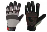 Gants multi usages - Taille : 10.