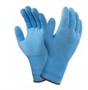 Gants protection anti-coupure alimentaire - Norme : EN 388  -  Lessivage jusqu'à 90°C