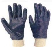 Gants résistants de manutention - Tailles disponibles : 7 - 8 - 9 - 10 - 11.