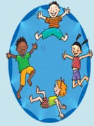 Garde d'enfants à domicile de l'employeur
