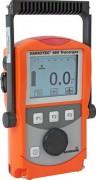 Gaz traceur - Détecteur de fuites d'eau par gaz traceur simple et rapide.