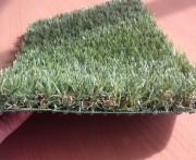 Gazon artificiel pour jardin - Hauteur du gazon 25 mm