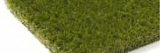 Gazon synthétique 35 mm - Garantie 7 ans aux UV, Chlore et Arrachement de Fibre