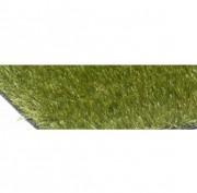 Gazon synthétique jardin et paysagisme - Gazon Synthétique 20 mm  -  Garantie 7 ans