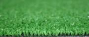 Gazon synthétique pour événements - Hauteur de fibres : 6, 7.75 & 9 mm