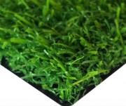 Gazon synthétique pour sport et crossfit - Gazon sportif filaments haute-résistance rayons UV