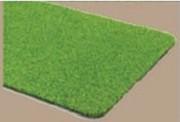 Gazon synthétique pour terrain mini golf - Fibre PP