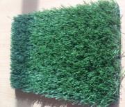 Gazon synthétique terrasse extérieur - Hauteur de fibre 30 mm