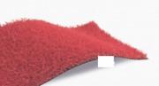 Gazons synthétiques colorés - Hauteur : 20 mm