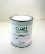 Gel coat pour moule - Excellente résistance chimique et mécanique