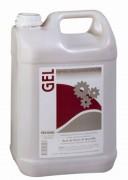 Gel mécanicien - Savon liquide