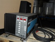 Générateur à colle chaude 10 Litres - Matériel de collage d'occasion