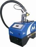 Générateur à colle chaude 4 à 14 Litres - Jusqu'à 6 sorties pour la version automatique.