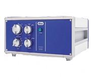 Générateur à ultrasons multifréquentielle - Basé sur 3 modes ultrasonores : Normal - DEGAS et SWEEP
