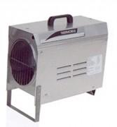 Générateur d'air chaud portable