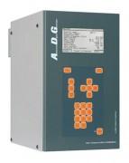 Générateur de soudage à ultrasons SPA20