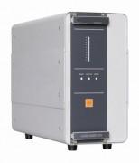 Générateur de soudage par ultrasons - Fréquence de travail : De 20 à 70 kHz