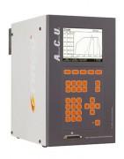 Générateur de soudure par ultrasons - Fréquence de travail : 20 ou 35 kHz