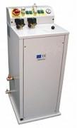 Générateur de vapeur électrique - Pression : 3 Bars