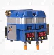 Générateur de vide à autorégulation - Débit aspiré (m³/h) : 3 à 12