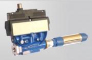 Générateur de vide pneumatique - V2i - Aspirations universelles