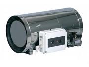Générateur gaz - Gaz naturel ou propane - Puissance : de 41 à 100 Kw