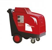 Générateur pour nettoyeurs haute pression - Energie électrique : 300 W