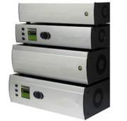 Générateur ultrasons compact - Fréquence de travail : De 20 à 40 kHz