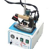 Générateur vapeur 4,5 L - Capacité chaudière : 4,5 litres