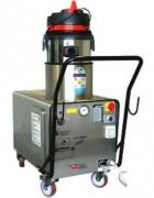 Générateur vapeur électrique 9kW - 12,8/h de vapeur sèche - 180°C - 10 bars en continu